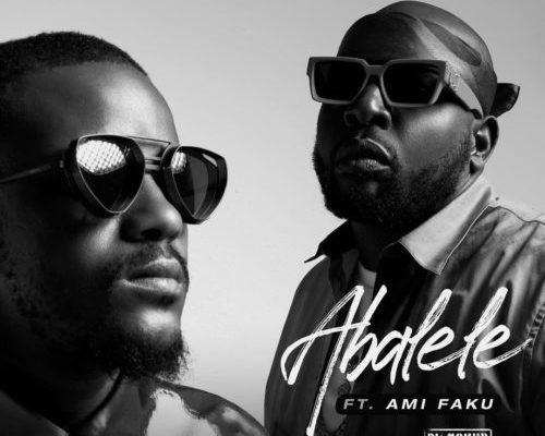 Kabza De Small & DJ Maphorisa – Abalele Ft. Ami Faku mp3 download