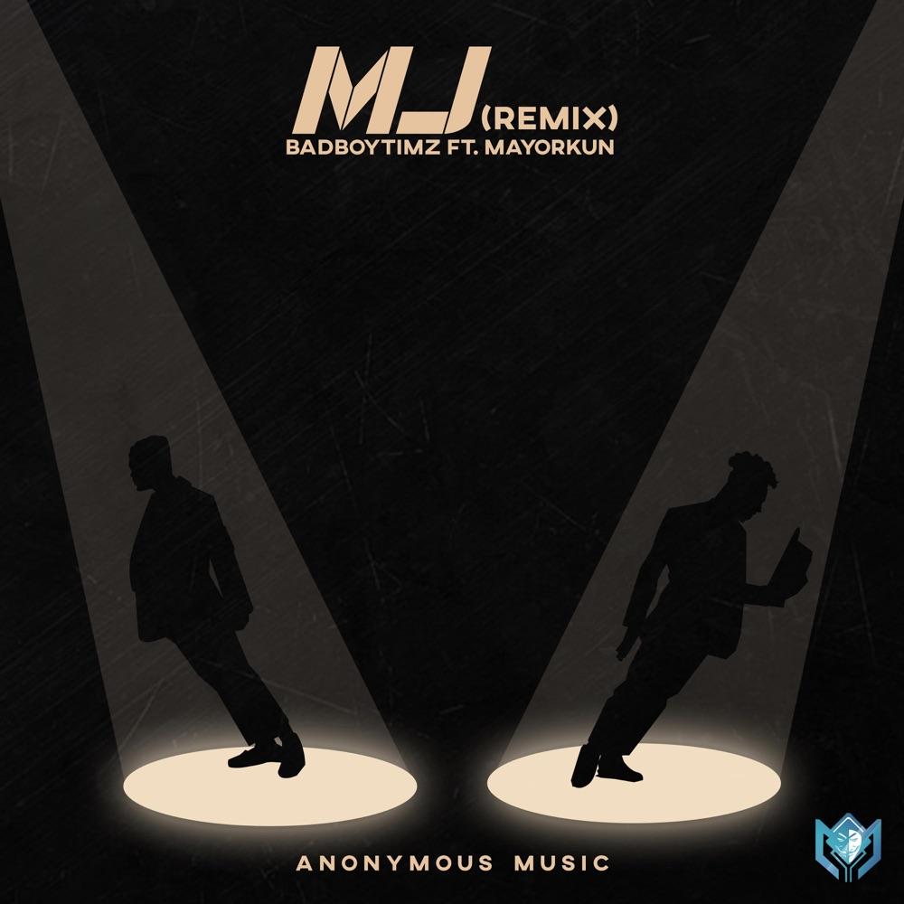 MJ Music Ft. Slim Brown & Harry B – Shokoto mp3 download