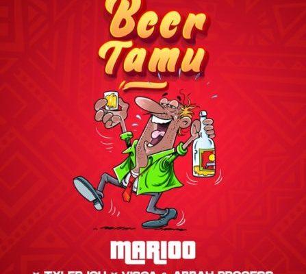 Marioo, Tyler ICU & Abbah – Beer Tam Ft. Visca mp3 download