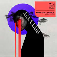 MoIsh – N'khathele Ft. Angelic mp3 download