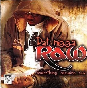 Mr Raw Ft. Duncan Mighty, DJ Olu, OJ Dogg - Run Things mp3 download