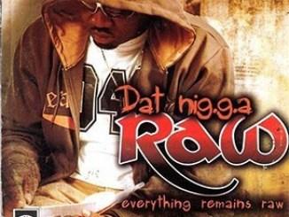Mr Raw Ft. Duncan Mighty, DJ Olu, OJ Dogg – Run Things