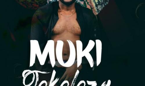 Muki Comando – Tokoloza mp3 download