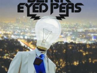The Black Eyed Peas – I Gotta Feeling
