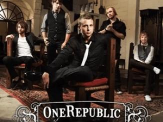 OneRepublic – Apologize + Timbaland Remix