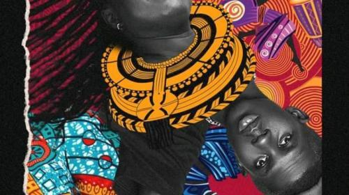 Nana Ama – African Boogie (Di Asa) Ft. Strongman mp3 download