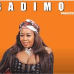 Princess Ayanda – Badimo ( Prod By Prince Benza) mp3 download