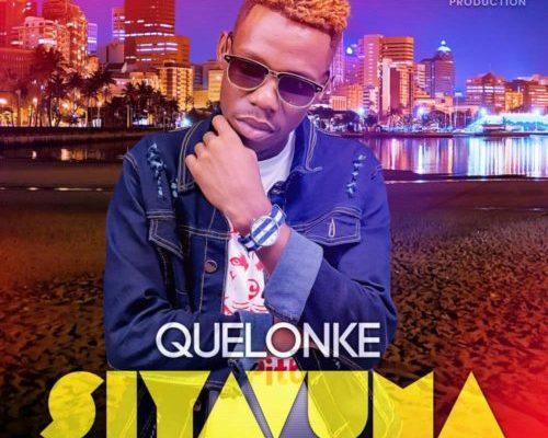Quelonke – Siyavuma Ft. Rethabile Khumalo mp3 download