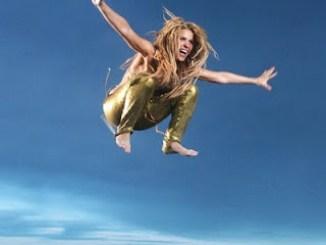 Shakira – Loca (English & Spanish Version)