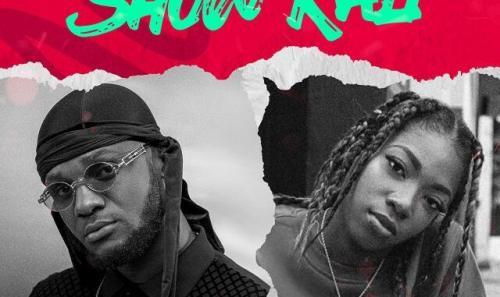 Slim Sosa Ft. Bluue – Show Kali mp3 download