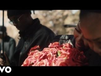 VIDEO: 25K Ft. A-Reece – Hustlers Prayer