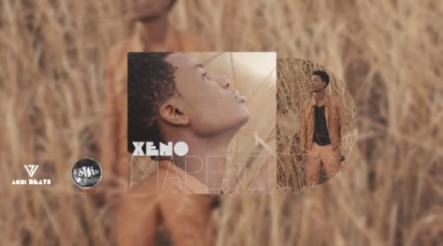 Xeno – Mapenzi mp3 download