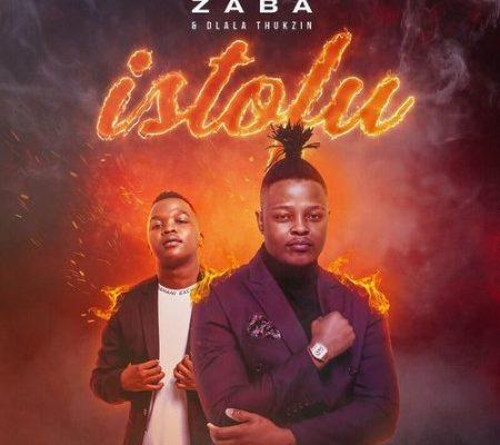 Zaba & Dlala Thukzin – iStofu mp3 download