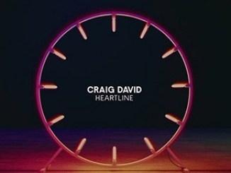 Craig David – Heartline