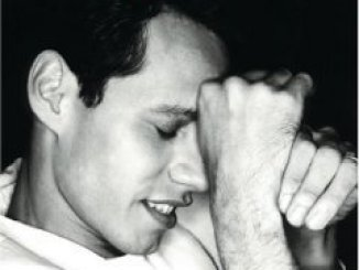 Marc Anthony – You Sang to Me / Muy Dentro De Mi