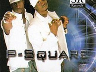 P-Square Ft. Waje – Omoge Mi