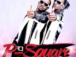 P-Square – Ifunanya
