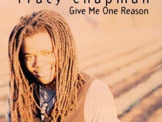 Tracy Chapman – Give Me One Reason