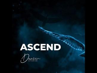 Dunsin Oyekan – Ascend