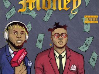 Lamyeed Ft. Otega – Money