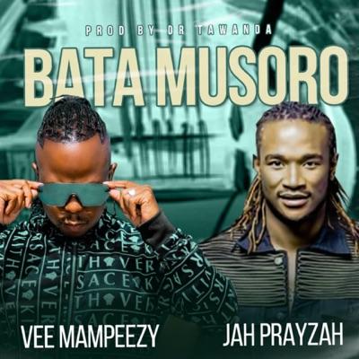 Vee Mampeezy – Bata Musoro Ft. Jah Prayzah mp3 download