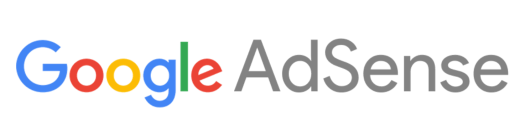 placing google adsense ads on website