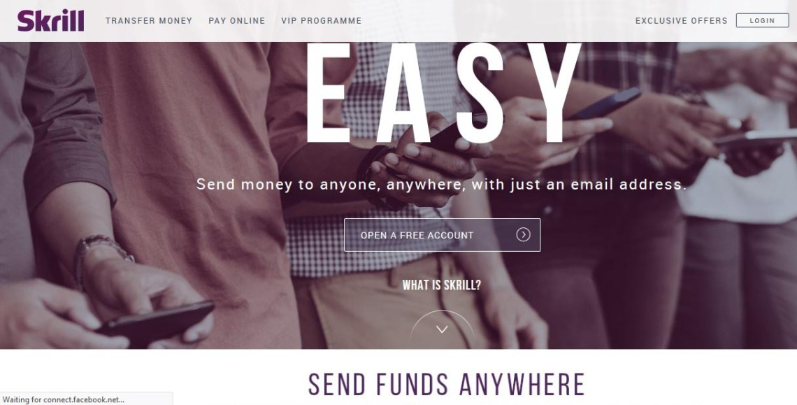 10 PayPal Alternatives for Nigerians to Receive Money from Abroad