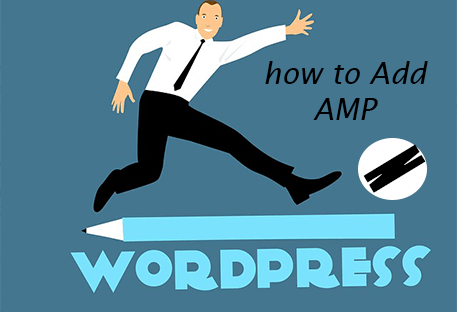 How to Add AMP to WordPress