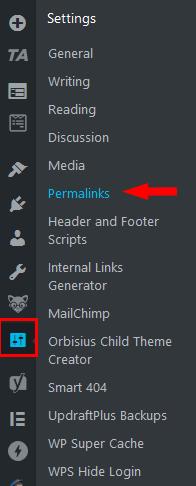 settings_permalinks