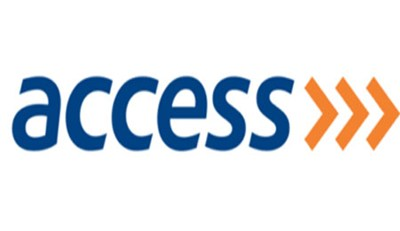 Access Bank: A commercial bank in Nigeria