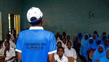 When will NPower 2019 Recruitment Start? Get Answers Now
