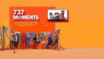 GTB Recharge Code: Load Credit / Airtime from GTBank Account