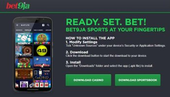 Flash Share (Xender) App Latest: Free Download - FlashShare APK