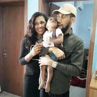 Phyno's Family: Father, Mother, Children, Wife, Siblings
