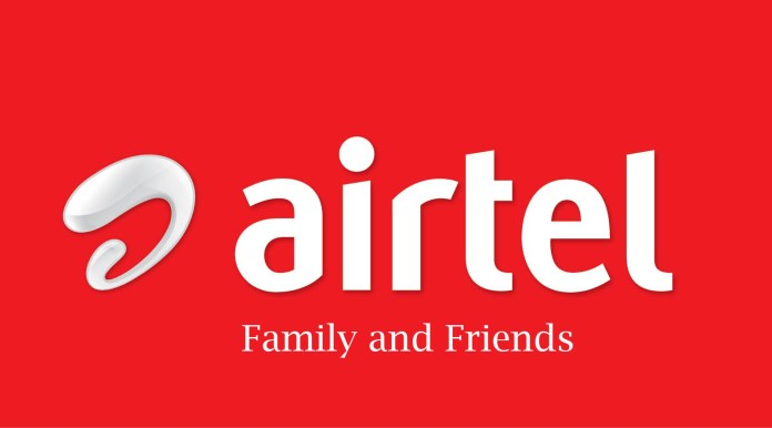 Airtel Family and Friends: How to add, remove, check numbers