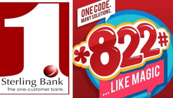 How to Check Sterling Bank Account Number ⋆ NaijaHomeBased