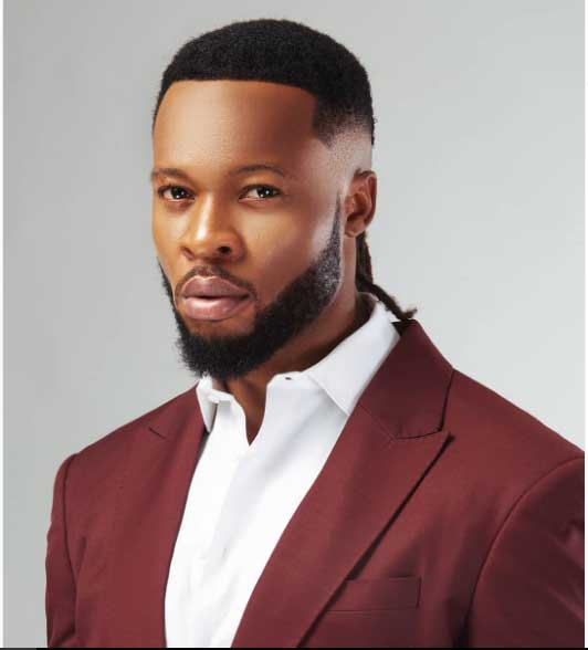Flavour N'bania: Biography, Real Name, Age, Birthday, Net Worth & Facts