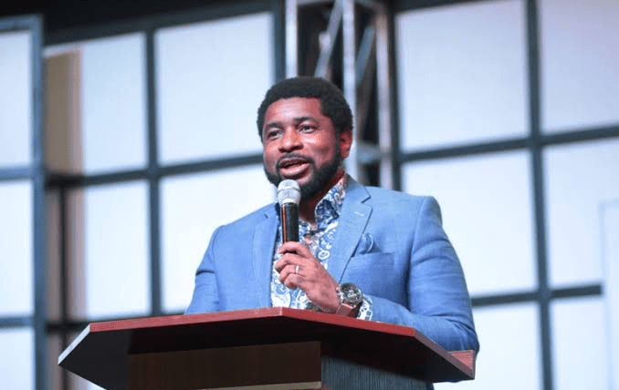 Feminism is influenced by Satan, no scriptural backing – Pastor Kingsley Okonkwo