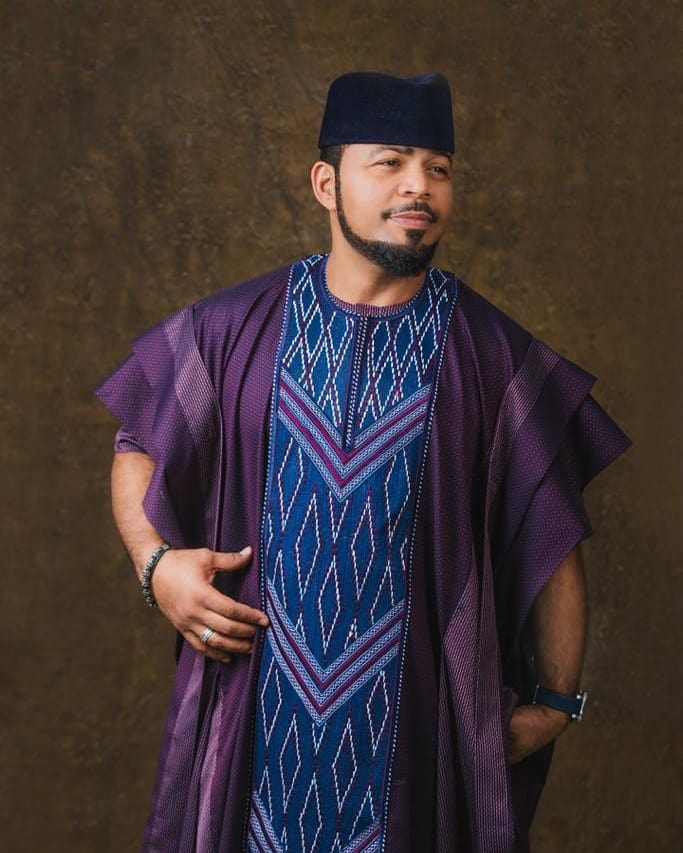 Ramsey Nouah career and list of movies