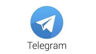 Download Telegram Messenger