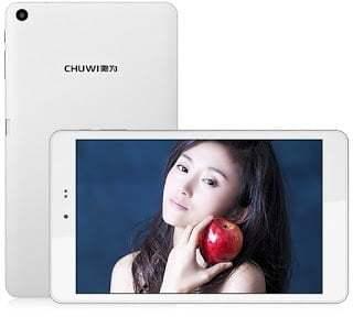 Chuwi Hi8