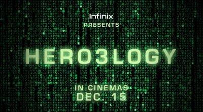 Expect the Latest Infinix Zero 3 Device 2016