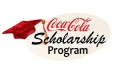 Coca-Cola Scholarship Program 2016