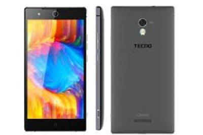 Tecno Camon C9 Pro