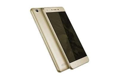 Tecno W5 Lite Specs, review & Price in Nigeria (Jumia & Konga)
