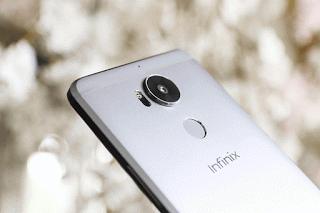 Infinix Zero 4 Plus  Specs, review & Price in Nigeria (Jumia & Konga)