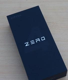 Infinix Zero 4 Specs, review & Price in Nigeria (Jumia & Konga)