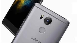 Compare Tecno Camon C9 VS Infinix Zero 4, Which one should i Buy ?