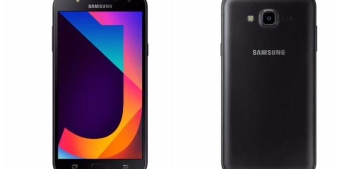 Samsung-Galaxy-J7-Nxt-feature