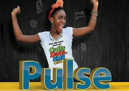 mtn pulse